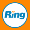 We Are now a RingCentral Partner